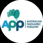Australian Paediatric Podiatry Member